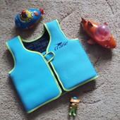 Спасательный жилет для плавания