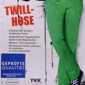 брюки 50(М)Germany