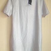 Платье Dorothy Perkins. Размер 46 (M, uk12, eu 40).