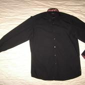 Рубашка Calvin Klein раз.xl-xxl