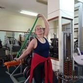 Тренер по фитнесу,мастер хаду,шейпинг индивид.занятия,опыт30лет