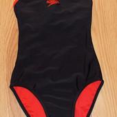 Красивый купальник Speedo для девочки 13-14 лет. 152-158 см