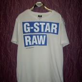 Футболка G-Star Raw разм.l-xl