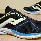 Оригинальные кроссовки ProTouch Elexir VI 44-45р-29.5-30cm