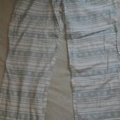 новые женские штаны для дома и сна.Esmara/L