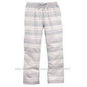 женские штаны для дома и сна.Esmara.Германия