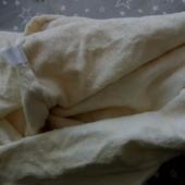Полотенце новое для шезлонга