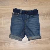 Детские джинсы Ralph Lauren новые