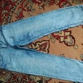 Вещи на подростка, джинсы, бриджи, шорты,майка, спортивные штаны
