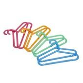 Плечики детские, разные цвета 300.247.16 Багис Bagis Ikea Икеа В наличии!