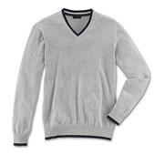 Элегантный пуловер Tchibo, Германия