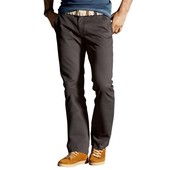 брюки livergy 54(L)