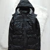 Стильная демисезонная куртка для девочки. Seventy Two. Размер 12 лет. Состояние: новой вещи