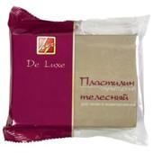 Пластилин  Луч  скульптурный 300 гр. телесный 23с1482-08