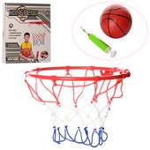 Баскетбольное кольцо M 3371