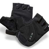 Распродажа Профессиональные велосипедные перчатки Tchibo, Германия