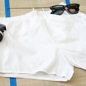 Пляжные мужские шорты адидас с сеткой. Крутое качество. Реальные замеры и фото. Таиланд!