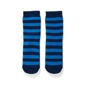 Яркие носочки Tchibo, Германия - деми, зима по себестоимости