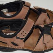 сандалии 44р(28см) Cherokee