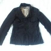 Плащ куртка H&M S.