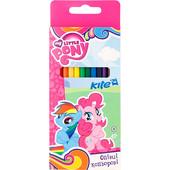 Карандаши цветные Little Pony, 12 цветов