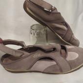 Туфли Кожа s.Oliver 40 размер