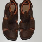 сандалии 44р(29см) Clarks