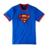 Отличная мужская домашняя футболка от тсм Tchibo размер М (смотрите замеры)