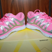Кроссовки Karrimor Duma Running Shoes размер 38.5