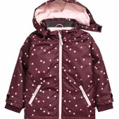 H&M куртки зима 3 цвета
