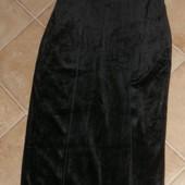 1600 Платье Debenhams 12