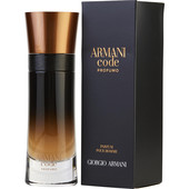 Giorgio Armani Armani Code Profumo 100 ml