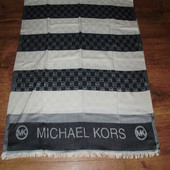 Michael Kors (MК) шарф-палантин