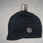 Dakine шапка с козырьком