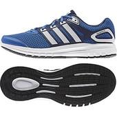 кроссовки adidas Duramo 6