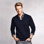 Пуловер от Tchibo! размер XXL