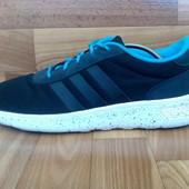 Кроссовки Adidas 45 р.