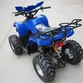 Квадроцикл бензин ATV50-002