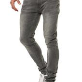 Очень классные скинни джинсы от Jack&Jones p.29/32