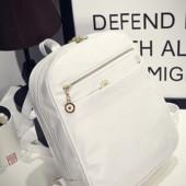 Рюкзак молодёжный (разный)