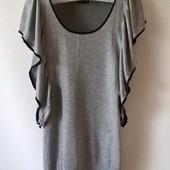 женская блуза S