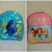 Рюкзак дошкольный, Disney, Германия