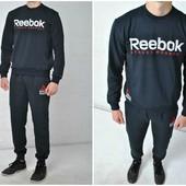 Спортивные костюмы Reebok