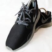 Кроссовки Nike Kaishi. Размер 39-40