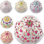 Зонтик детский MK 1096