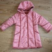 Пальто Mayoral 98 см