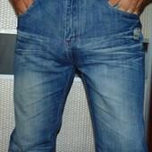 Стильние фирменние джинси бренд Joe Browns (джо браунс) л-хл .32-34