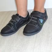 Туфли Т31
