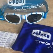 Солнцезащитные очки chicco