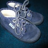 Туфли-мокасины 14 см